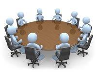 نیاز صنعت ما! مدیریت یا ریاست؟