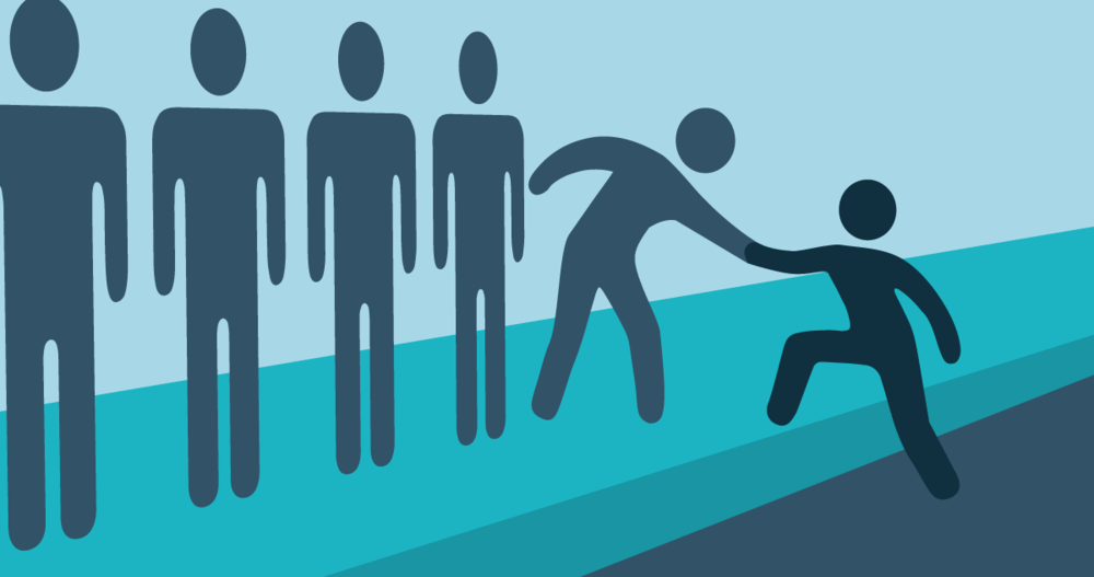 تازه وازدین به سازمان رفتار در محل کار جدید