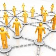 سیستم کنترل در سازمان