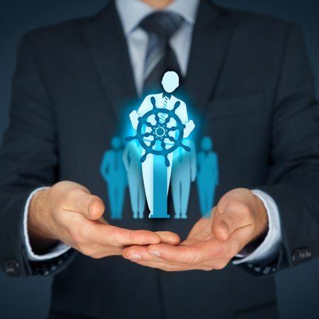مهارتهای مدیریت