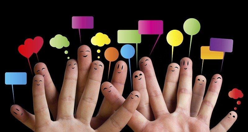 مهارت ارتباطی مدیر