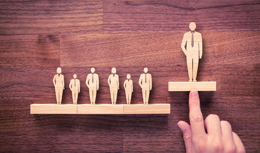 مهارت مدیریتی