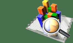سیستم کنترل مدیریت