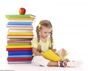 آآموزش کارکنان و تربیت فرزندان