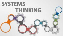 تفکر سیستمی چیست؟