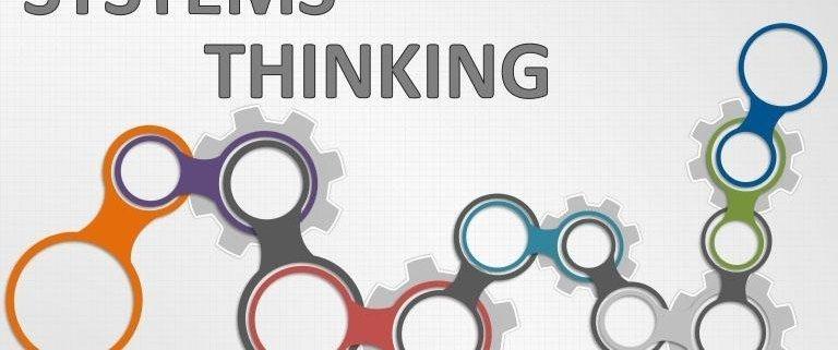 چطور سیستمی فکر کنیم؟