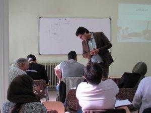مهارتهای استخدام و مصاحبه