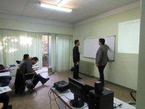 کنترل در مدیریت