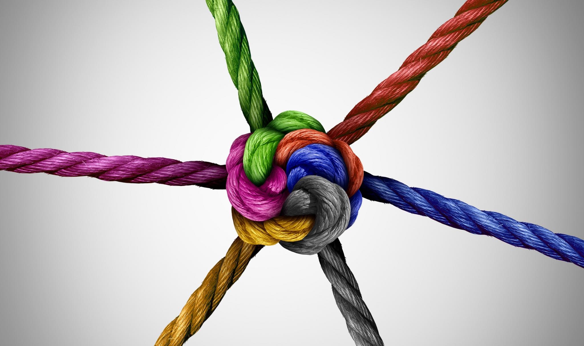 برقراری ارتباط موثر با کارمندان - مهارتهای ارتباطی مدیر