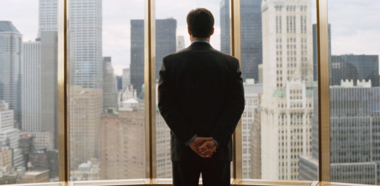 اخلاق مدیریتی - سکوت مدیر