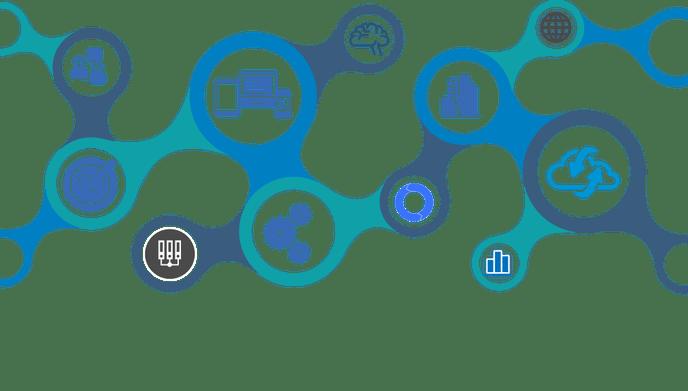 اصول مدیریت علمی تیلور
