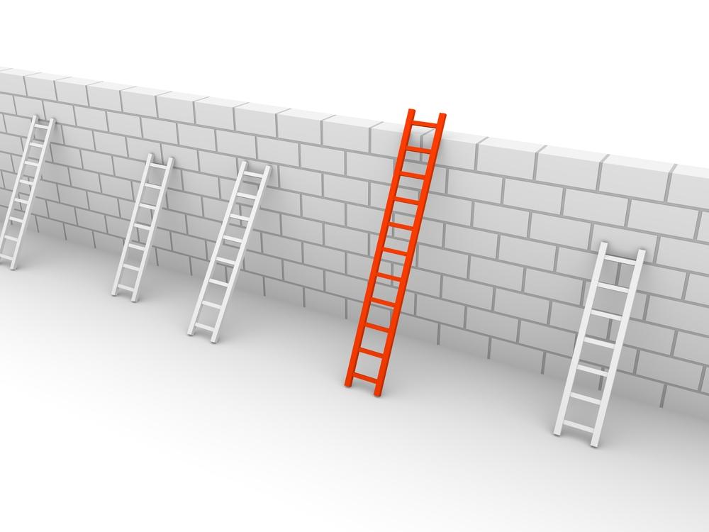 قابلیت سازمانی چیست؟