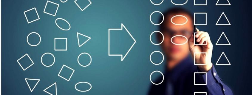 مدیریت تحول سازمانی