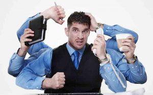 مدیریت-کارهای-روزانه