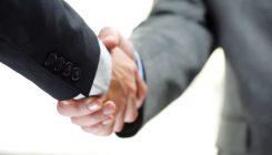 افزایش انگیزه کارمندان و ارتباط آن با عضله اراده انسان