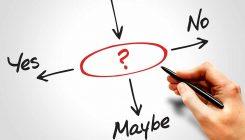 قاطعیت در مدیریت و نقش اعتماد به نفس مدیر در قاطعیت