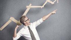 چگونه مدیر موفقی باشیم؟