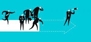 مهارتهای رهبری