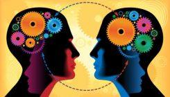 کارگاه آموزش مهارتهای ارتباطی