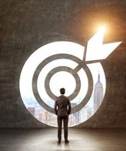 آموزش هدف گذاری در مدیریت