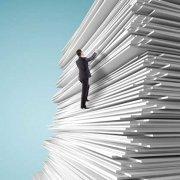 مدیریت-دانش-سازمانی