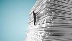 چطور مدیریت دانش سازمانی را در سازمان جاری کنیم؟