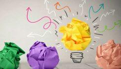 ۵ افسانه در مورد خلاقیت کارکنان در محیط کار