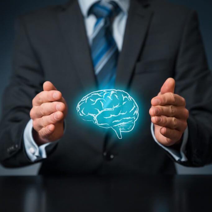 روانشناسی در مدیریت