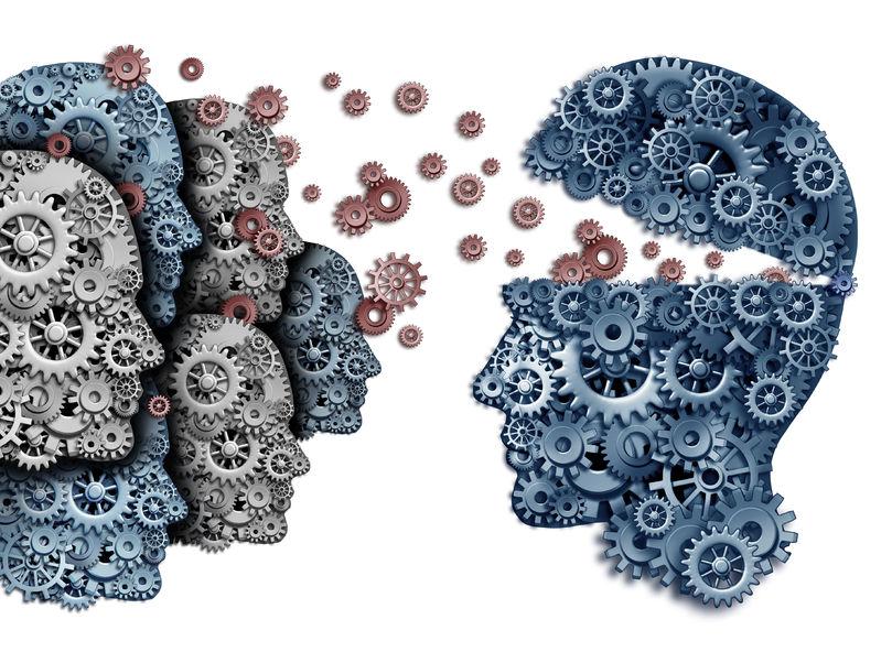 یادگیری سازمانی: سازمان یادگیرنده چیست؟