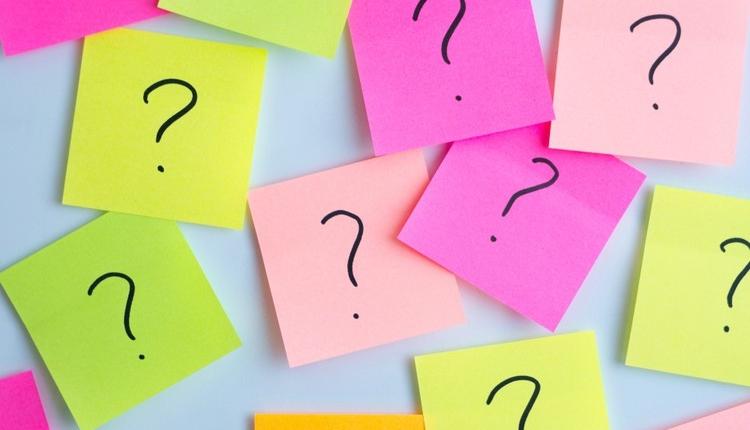 اولویت یک یک یک در سازمان -الویت بندی در مدیریت