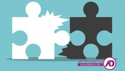 کارمند بد قلق : مدیریت کارمندان بدقلق و نحوه ی رفتار با آنان