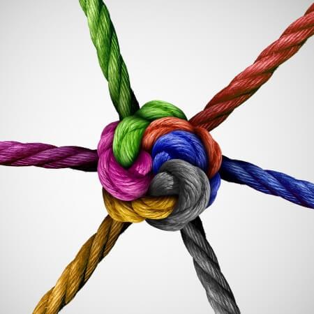 دوره آموزشی مهارت های ارتباطی مدیران