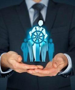 مهارتهای مدیریتی