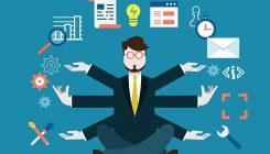 خود ارزیابی مهارتهای مدیریتی
