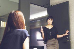دسترسی به مدیریت کارکنان چیست