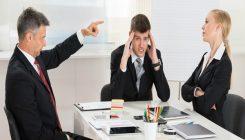 چگونه از استخدام کارکنان مشکل ساز پیشگیری کنیم؟