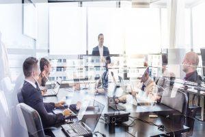 مدیریت کارکنان چیست