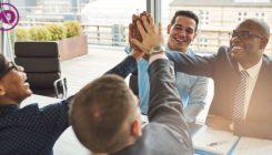 ۱۰ روش برای ایجاد انگیزه در کارکنان سازمان