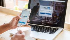 راهنمای جامع جذب نیرو از طریق لینکدین برای مدیران