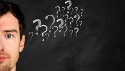 سوالات حرفه ای در مصاحبه کارشناس فروش