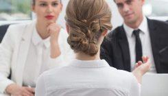 در مصاحبه استخدامی چه بپرسیم؟