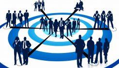 نکات ضروری در تفویض اختیار در مدیریت همراه مثال