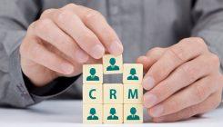 تعریف مدیریت ارتباط با مشتریان (CRM)