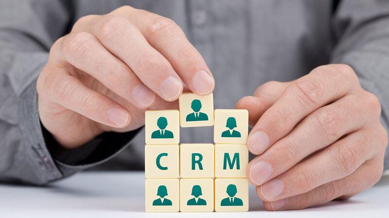 تعریف مدیریت ارتباط با مشتریان