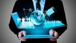 شرح وظایف مدیر داخلی در شرکت