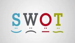 تحلیل swot چیست؟ معرفی و آموزش ماتریس swot