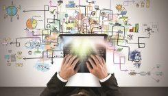 مدیریت پروژه چیست؟ شرح وظایف و مهارت های مدیر پروژه