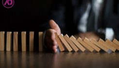مديريت بحران در شرکت ها